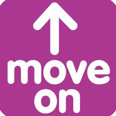 move on post dontstopmoveon twitter