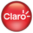 @ClaroTeAyuda