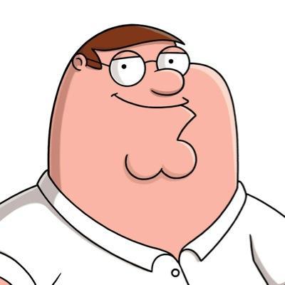Family Guy Reactions FamilyGuyReact