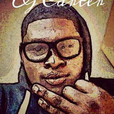 Oj Carter On Twitter Stay Humble Grind Pray Whoisojcartervol3
