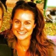 Lauren Perry (@Lauren_0220) Twitter profile photo