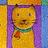 catnip0715