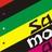 SamoaShop
