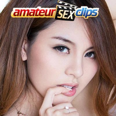 apologise, but, girl china anal xxx you tell lie