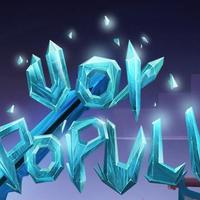 Vox Populi Minecraft (@VoxMC) Twitter profile photo