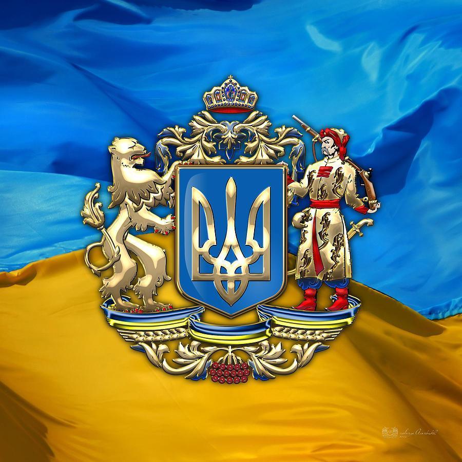 ukraine-english-news