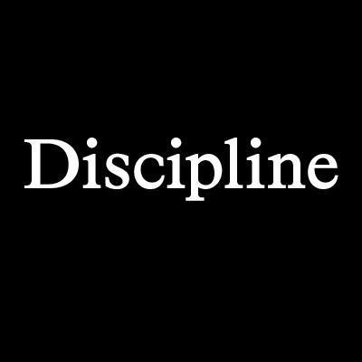 discipline body alleges errors - 400×400