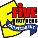 five brothers enter (@5brotherz) Twitter