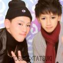 ryousuke (@22Ryousuke1998) Twitter