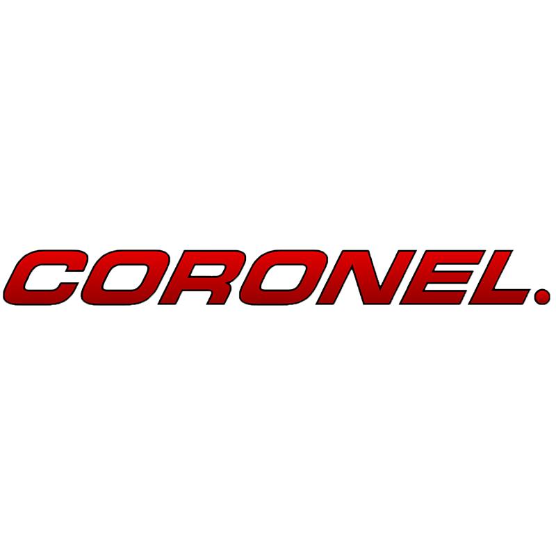 @CoronelKart