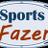 Sportsfazer.com