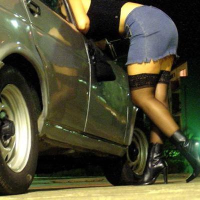 dominicanas prostitutas prostitutas miguelturra