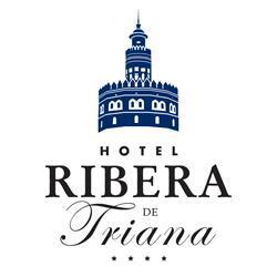 @RiberaTriana