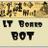 @LTBoard_Bot