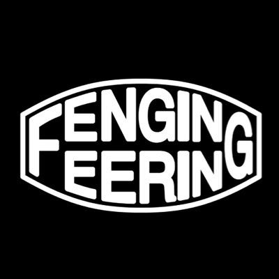F-Engineering @M_Fujiwara