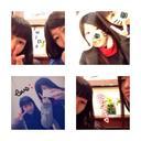 中村のあ (@092591366) Twitter