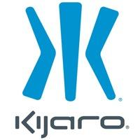 Image result for kijaro