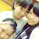 ♡MASARIN♡ (@0509xxxmasayo) Twitter