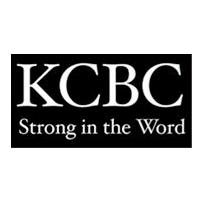 KCBC 770AM KCBC770