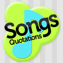 songsquotes (@SongsQuotations) Twitter