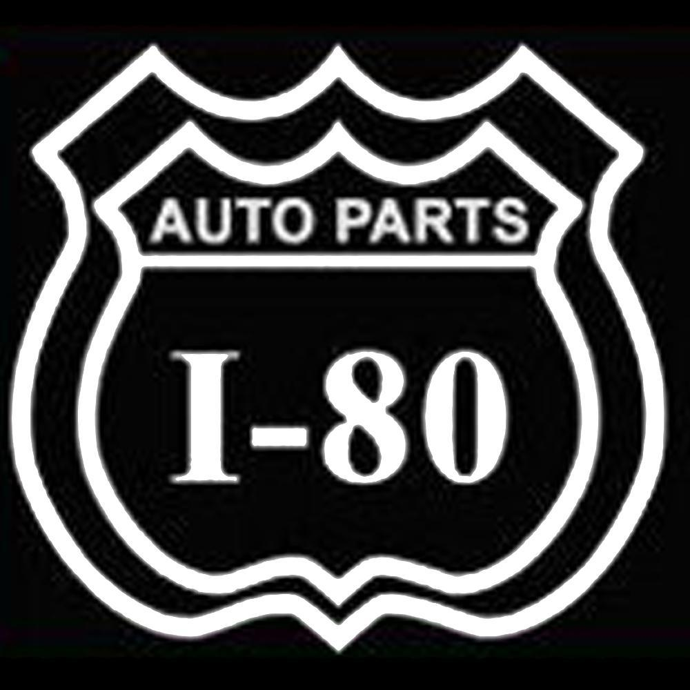 I 80 Auto Parts >> I 80 Auto Parts I80autoparts Twitter