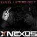 @Nexus__Gaming