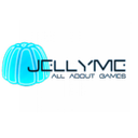 00_JellyMe_00 (@00_JellyMe_00) Twitter