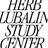 Lubalin Center (@lubalincenter) Twitter profile photo