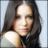Shannon Roberts twitter profile