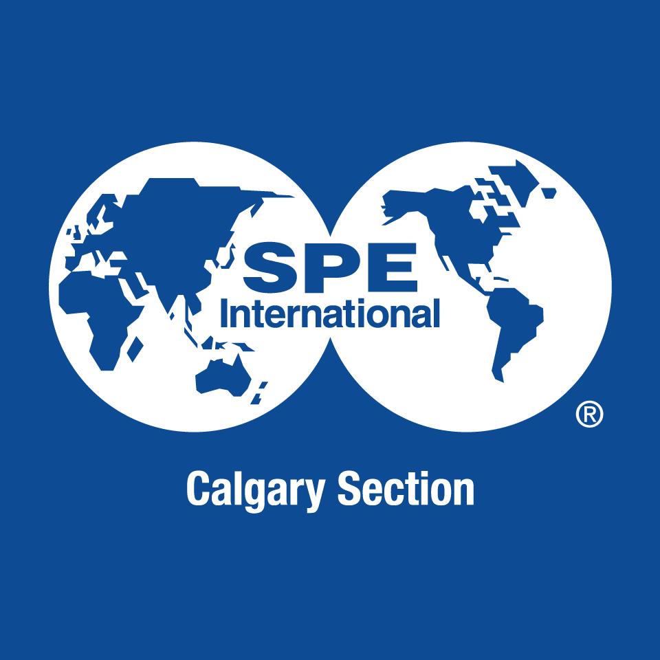 SPE Calgary Section (@specalgary) | Twitter