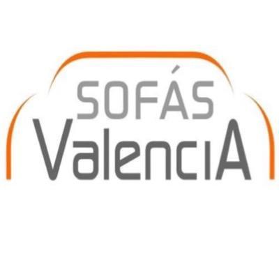 Sof s valencia sofasvalencia twitter for Sofas valencia pinto