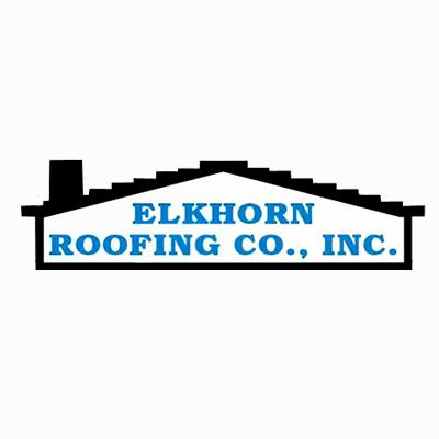 Elkhorn Roofing Co Elkhornroofing Twitter