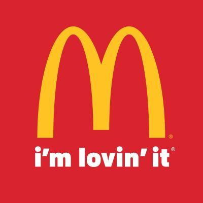 mcdonald s mcd Get a free mcchicken and many other exclusive offers download the app now.