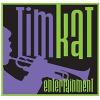 TIMKAT Entertainment Social Profile