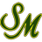 SM Beefmaster