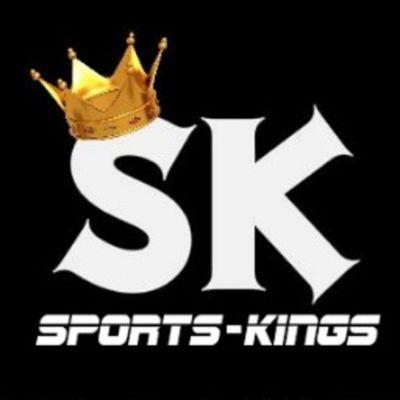 Sports-Kings.com | Social Profile