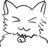 neko_suzu123's icon