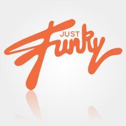 @_Justfunky