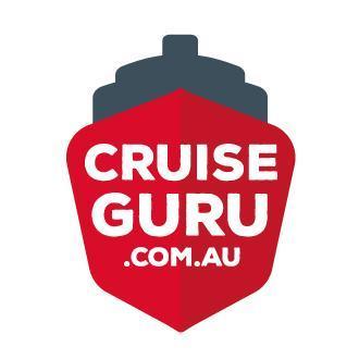 @CruiseGuruAU