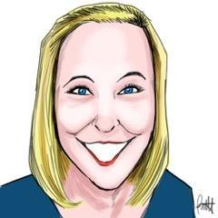 Kirsten Yovino on Muck Rack