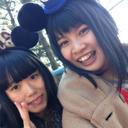 若林咲 (@0521Emi) Twitter