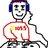 @DJ_StevieP Profile picture