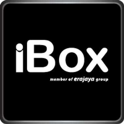 iBox Training Center (@iBoxAATC) | Twitter