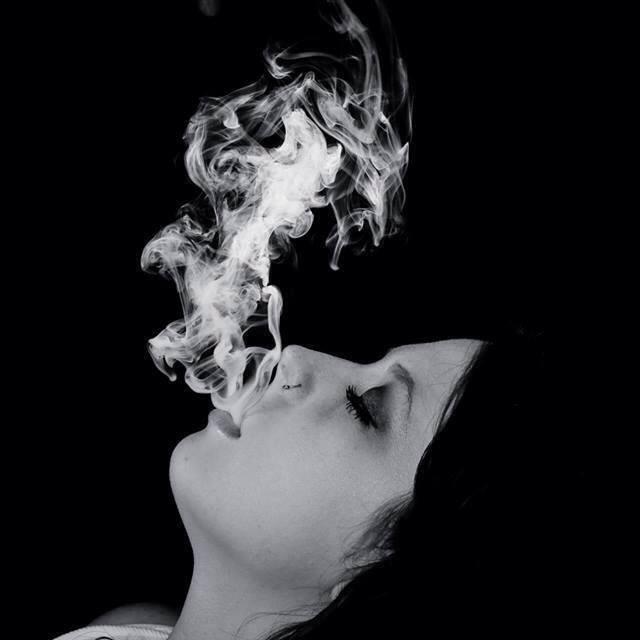 don vapor