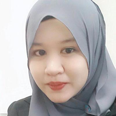 Rehab Abdul Shukur Dppkedah