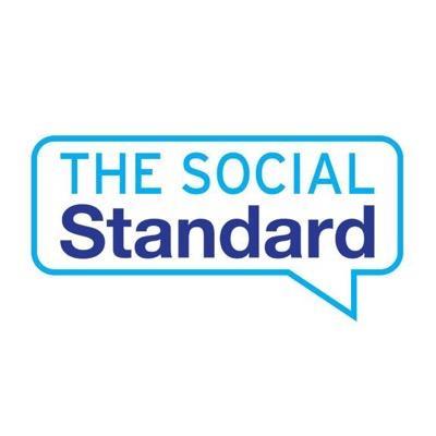 @TSocialStandard