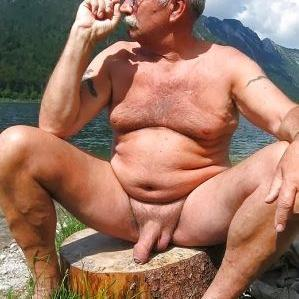 Beautiful busty czech