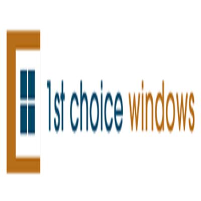 1st choice windows 1choicewindow twitter for 1st window