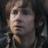 Bilbo_B_bot