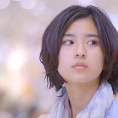 黒島結菜画像bot(高画質) (@yuina_gazou)